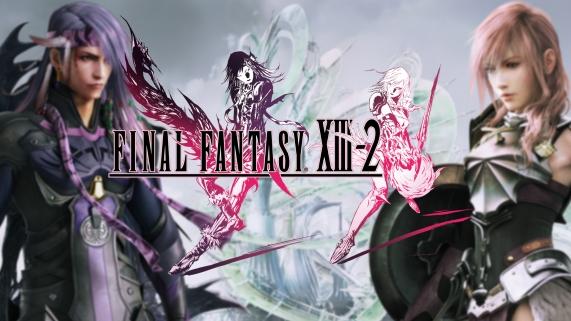 final_fantasy_xiii_2_caius_vs__lightning_by_eziocroft-d4p63l7